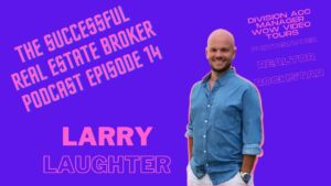Larry Laughter